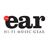 René van Es, Ear Hi-Fi Music Gear